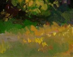 Зеленодольск осень картинки или фото